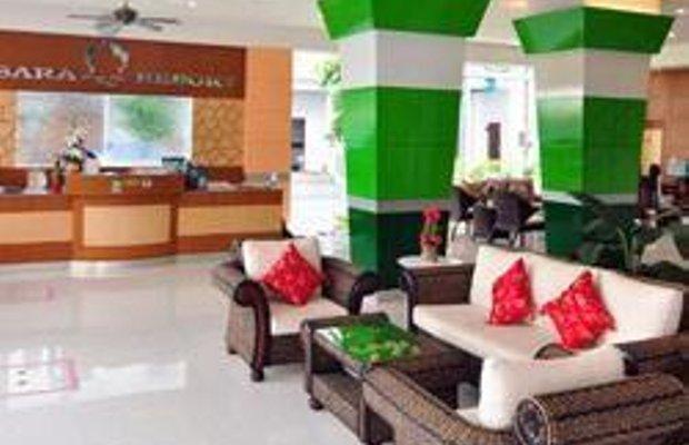 фото Issara Resort 686297992