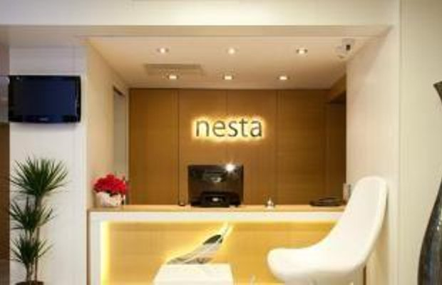 фото Nesta Boutique Hotel 686305167
