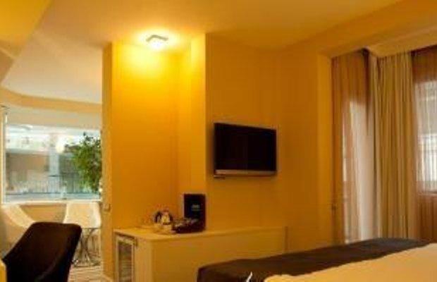 фото Nesta Boutique Hotel 686305170