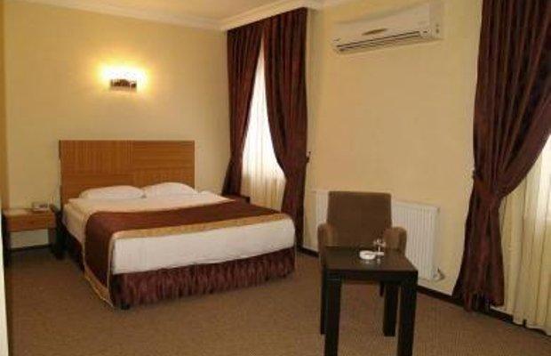 фото Anatolia Boutique Hotel 686309322