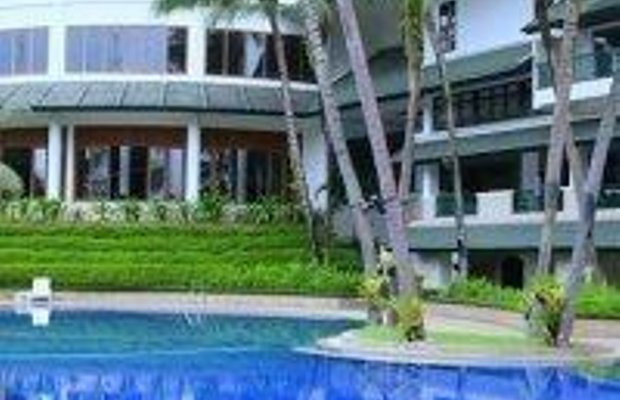 фото Andaman Club 686317934