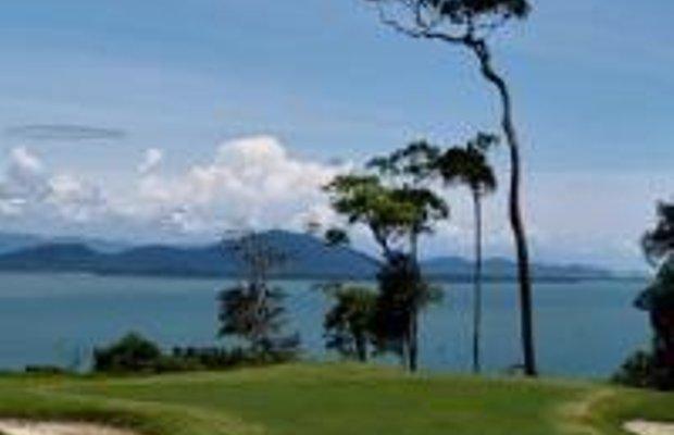 фото Andaman Club 686317935
