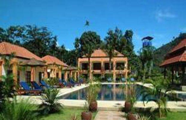 фото Khaolak Palm Hill Resort 686329870