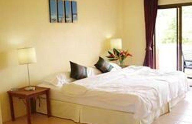 фото Khaolak Palm Hill Resort 686329872