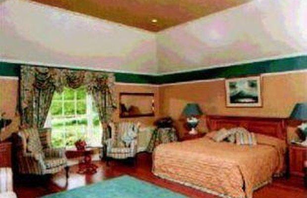 фото LIFFEY VALLEY HOUSE HOTEL 686332192