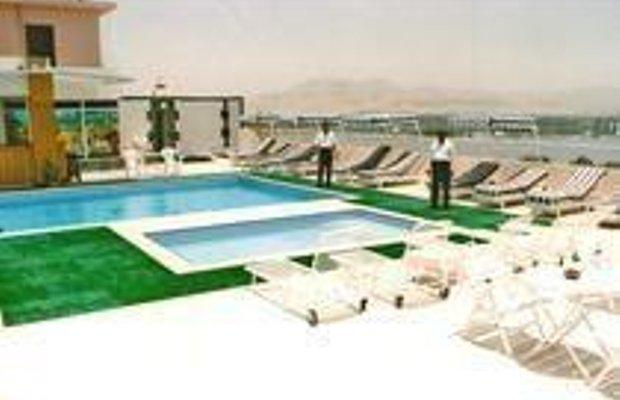 фото Flobater Luxor 686341290