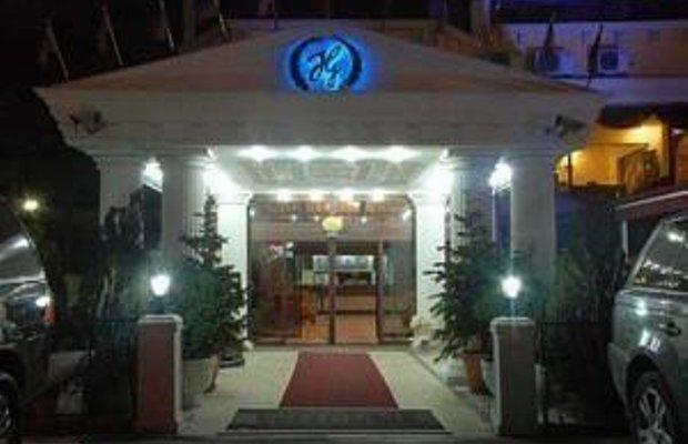 фото Legacy Gap Hotel 686349053