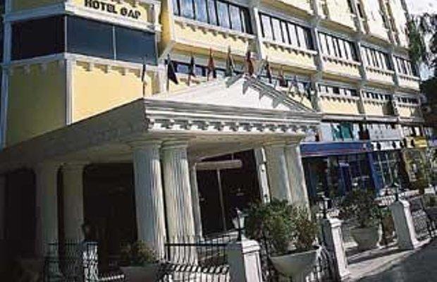 фото Legacy Gap Hotel 686349057