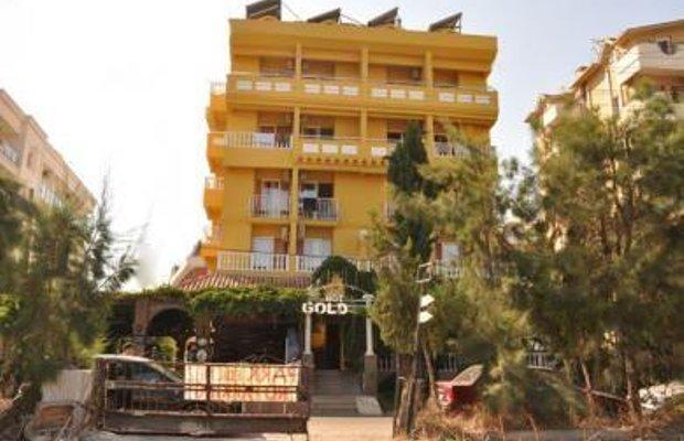 фото Gold Stone Hotel 686367768