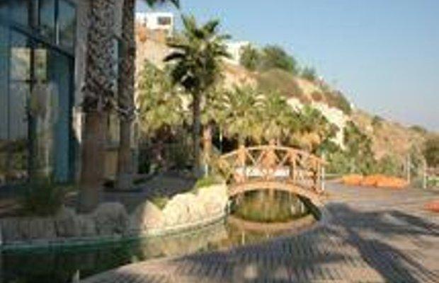 фото Lighthouse Hotel 686368093