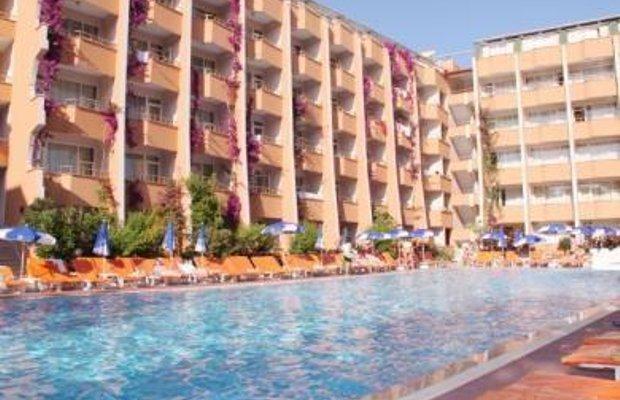 фото Club Tess Hotel 686388017