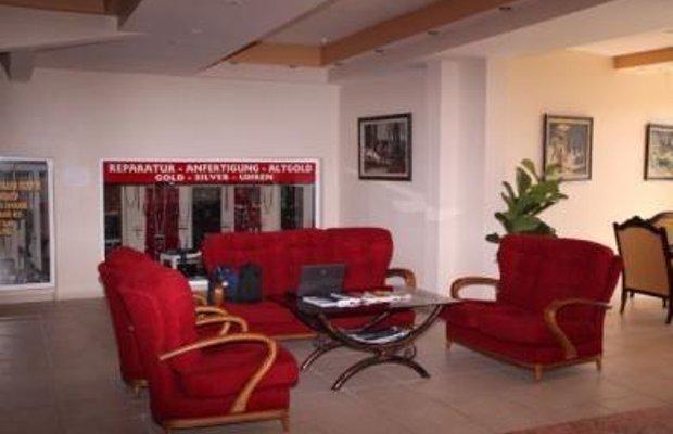 фото Club Tess Hotel 686388021