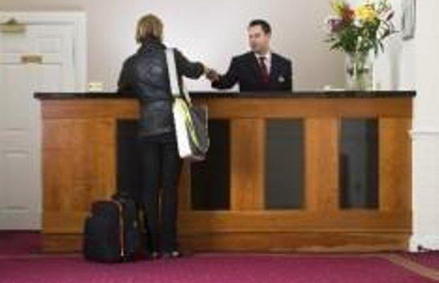 фото The Belvedere Hotel 686493313