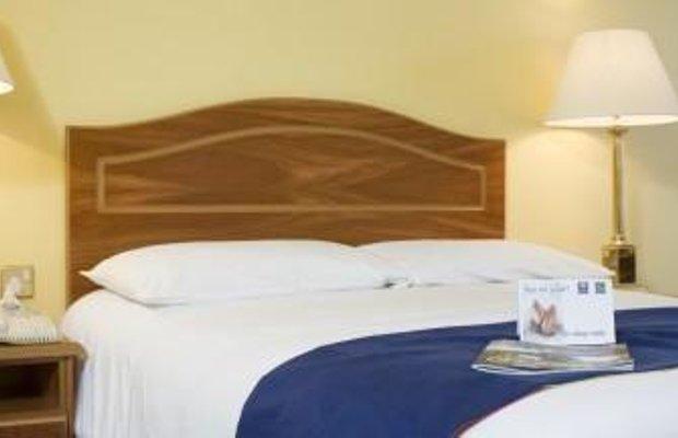 фото The Belvedere Hotel 686493314