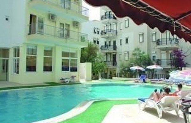 фото Asli Hotel 686509012