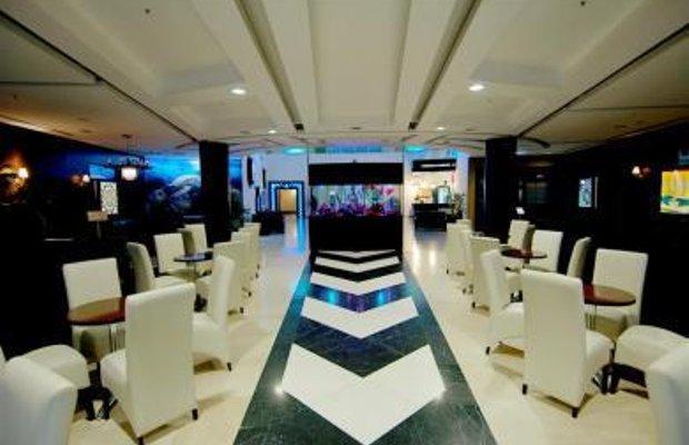 фото Magic Sun Hotel 686510775