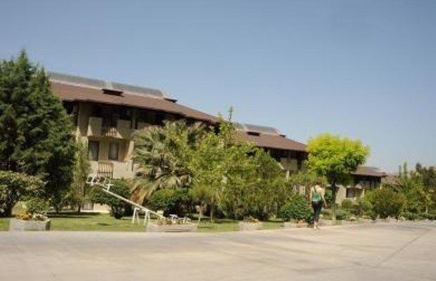 фото Pam Thermal Hotel 686518087
