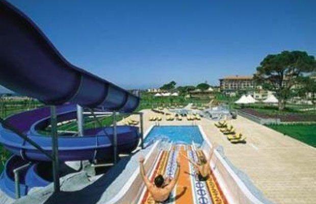 фото Venezia Palace Deluxe Resort Hotel 686521003