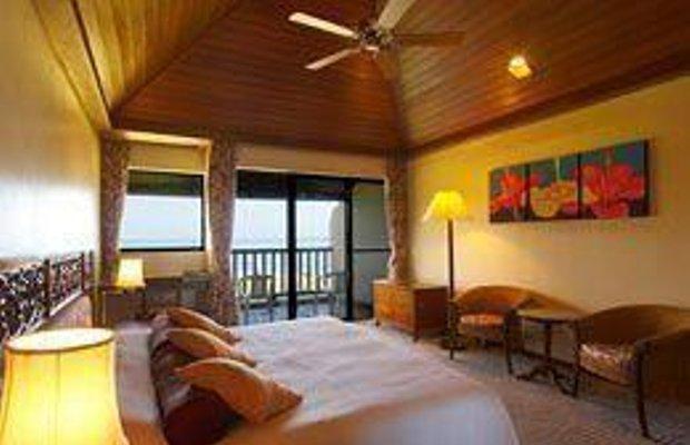 фото Aqua Resort Club Saipan 686535807