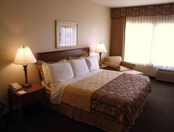 Mesquite hotels for families with children