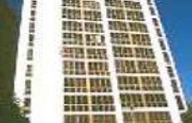 фото Maadi Hotel 686563861