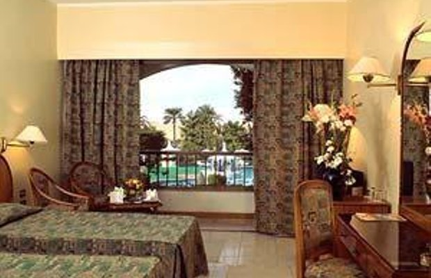 фото Basma Hotel Aswan 686572152