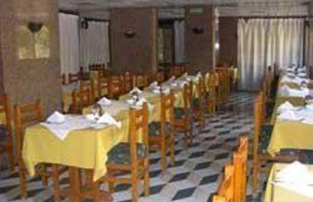 фото St. Joseph Hotel 686572198