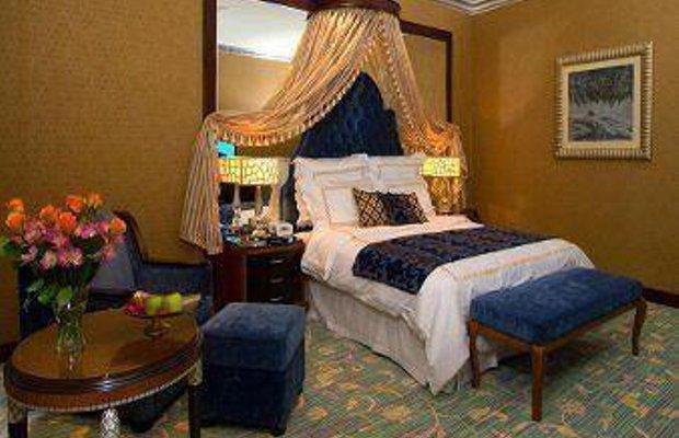 фото Wyndham Grand Regency Doha 686576275