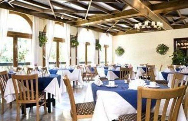фото Swiss Inn Luxor 686582458