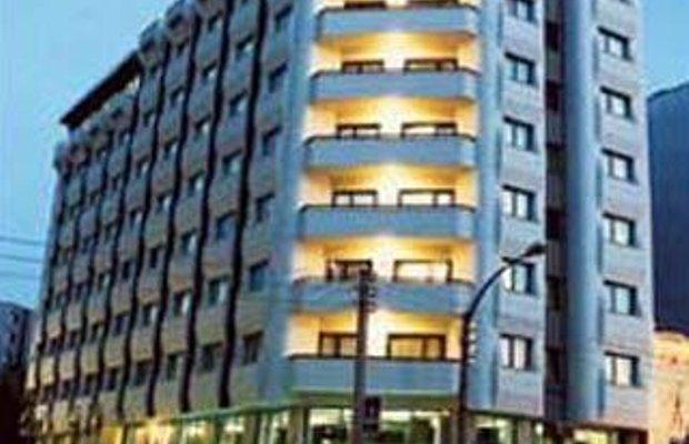 фото Yıldızhan Hotel Izmir 686592984