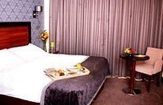 фото Treacy`s Hotel Spa & Leisure Club Waterford 686605663