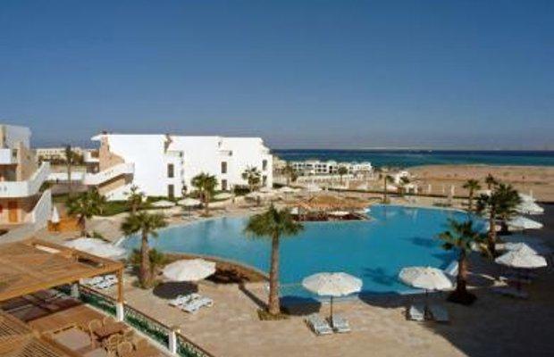 фото Sol Cyrene Hotel 686615656