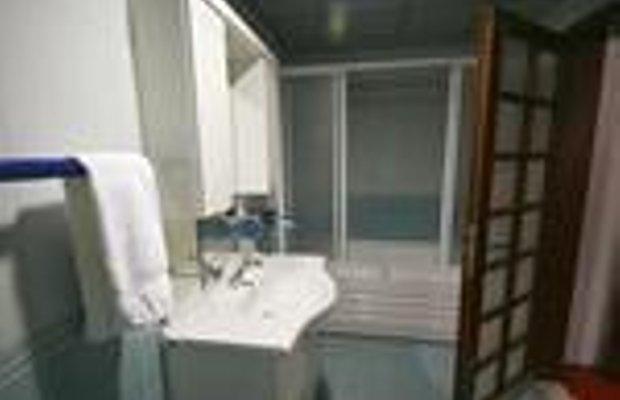 фото Bilinc Hotel 686637585