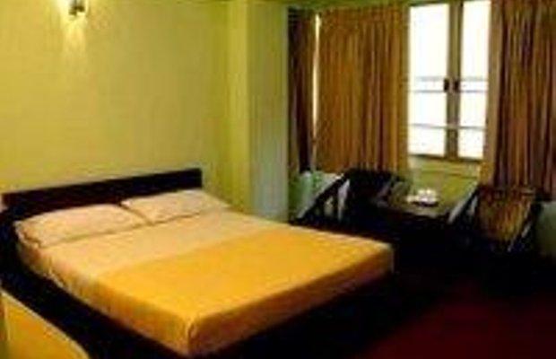 фото Sukhumvit Crown Hotel 686647513