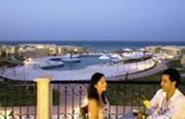 фото The Three Corners Sea Beach Resort 686655229