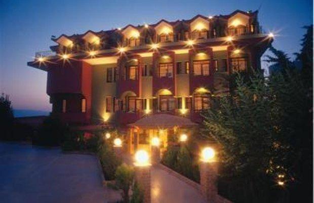 фото Atanpark Hotel 686660442