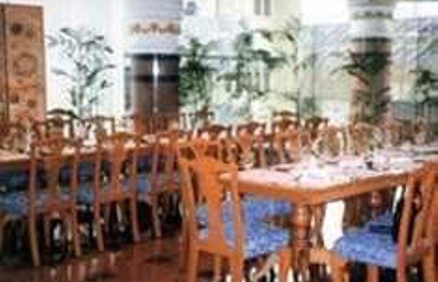 фото Grand Tower Inn Rama Vi 686674911