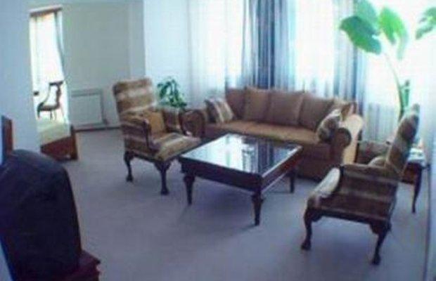 фото SUNCE HOTEL 686678648