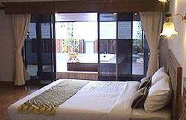 фото Aonang Terrace Hotel 686702471