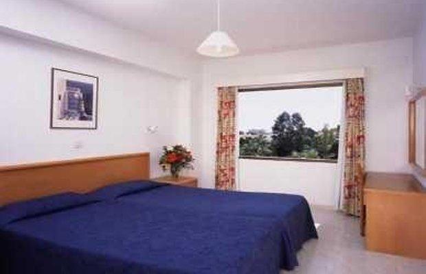 фото Narcissos Aparthotel 686719040