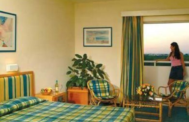 фото Nissi Park Hotel 686738229