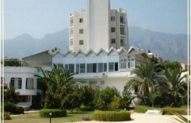фото Celebrity Hotel 686749127