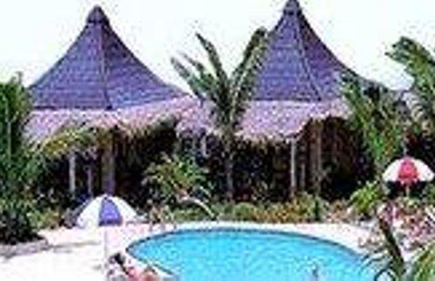 фото Chaweng Villa Beach Resort 686749642