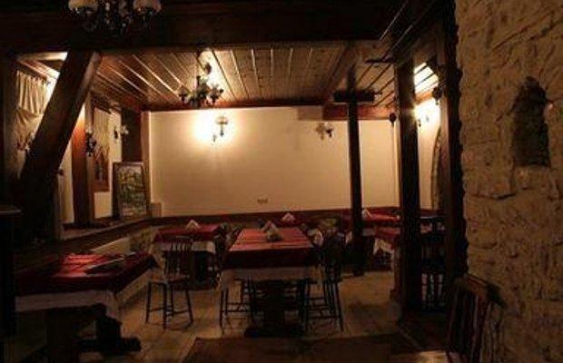 фото Asmalı Konak Hotel 686750144