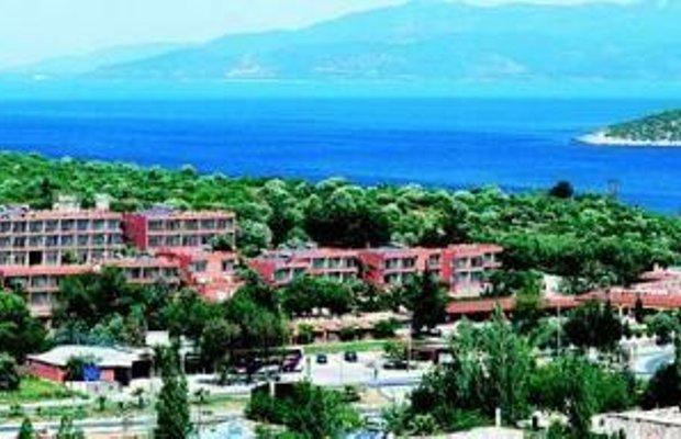 фото Pigale Beach Resort 686753680