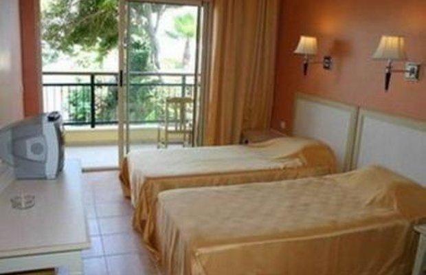 фото Kamer Boutique Hotel 686774871