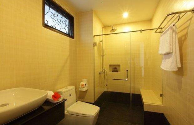 фото Maryoo Samui Hotel 686789395