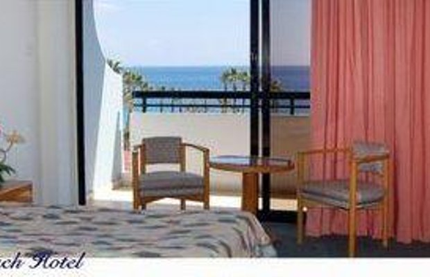 фото CAVO MARIS BEACH HOTEL 686794689