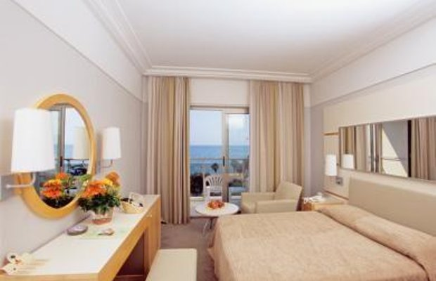 фото Turquoise Resort Hotel&Spa 686796832