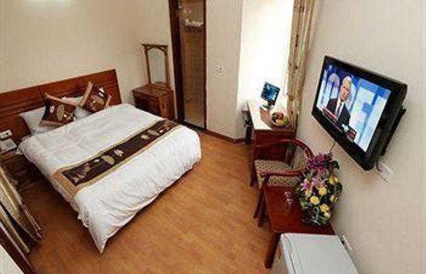 фото Hanoi Star III Hotel 686798975